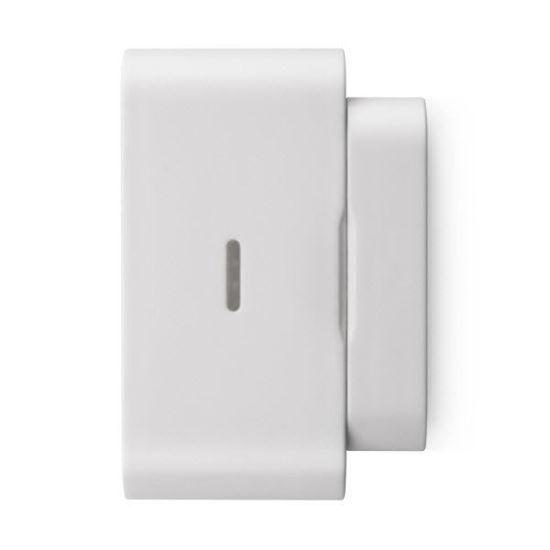 Telemetry2U LDS01 Door/Window Sensor