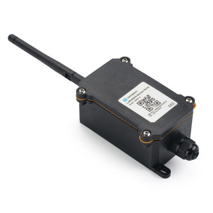 RS485-BL RS485/UART to LoRaWAN Tranceiver