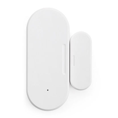 LDS02 Door and Window Sensor