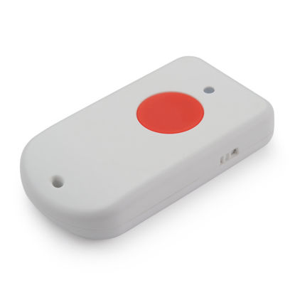 Telemetry2U LGT92 GPS Tracker with 9-axis Accelerometer