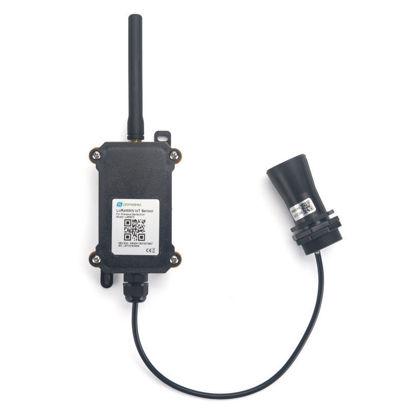 Telemetry2U LDDS75 Distance Meter