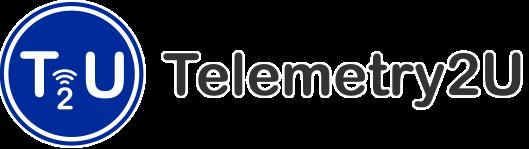 TELEMETRY2U