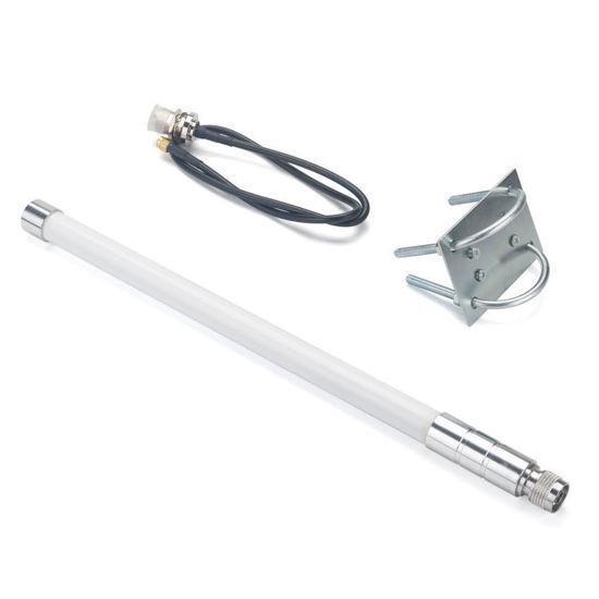 BLG-AN-040 Glass Fiber Outdoor Antenna