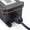 LSPH01 - LoRaWAN IoT Soil pH Sensor